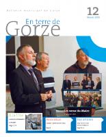 Gorze.Bulletin12.BD